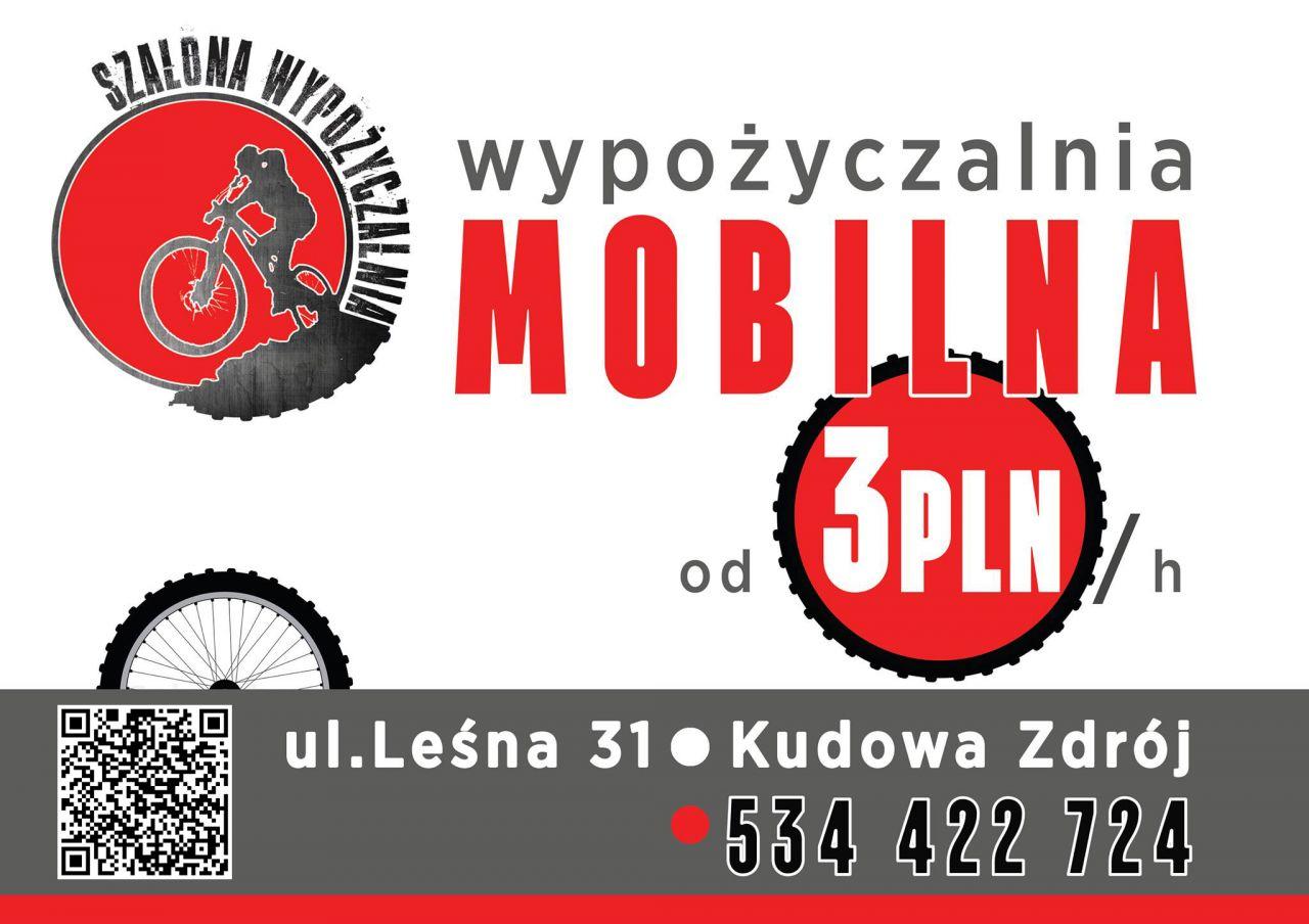 Wypożyczalnia rowerów, hulajnog, foot bikes, deskorolek