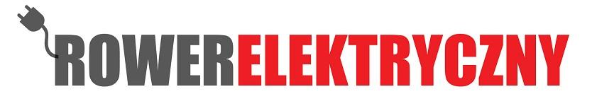 Rowery elektryczne kudowa_duszniki_polanica_kłodzko