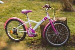 Wypożyczalnia rowerów Kudowa
