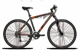 Wypożyczalnia rowerów Kudowa-Zdrój