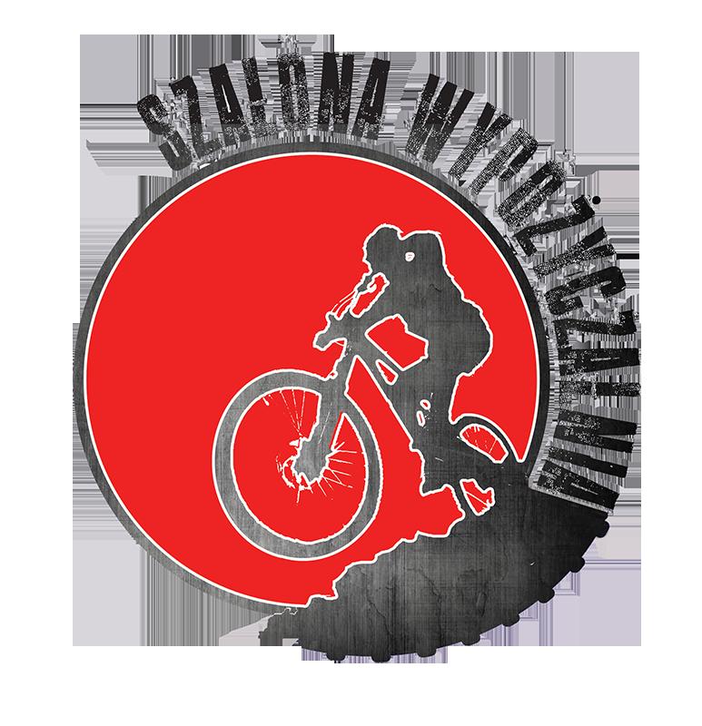 Wypożyczalnia rowerów w Kudowie-Zdroju