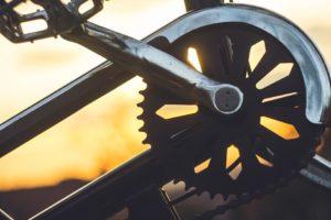 Zamów rower online Kudowa