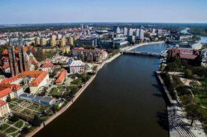 Visit Breslau_Przewodnik po Wrocławiu_współpraca