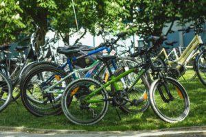 rowery_w Kudowie