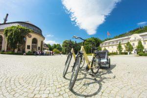 Wypożyczalnia_rowerów_kudowa_duszniki