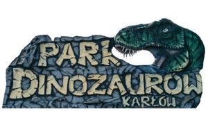 Park Dinozaurów w Kudowie