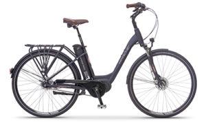 rower elektyczny_kudowa_apache-wakita-grace-mx-2019