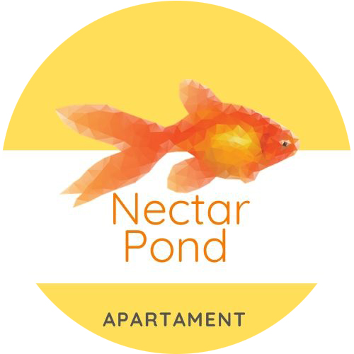 Apartament Nectar Pond